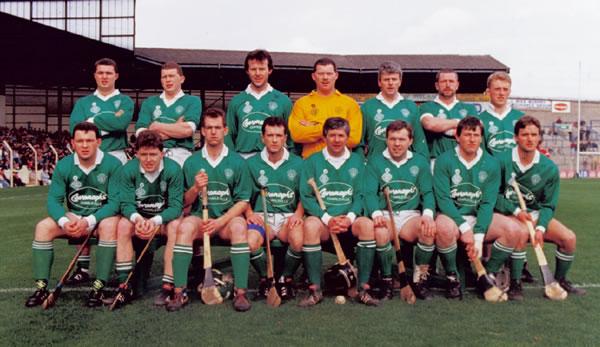 Kilmallock GAA Roll Of Honour Cill Mocheallg CLGC Limerick