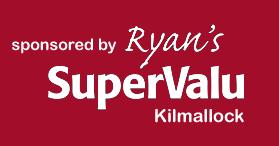 Ryans SuperValu