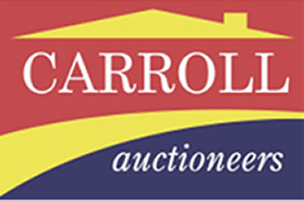 Carroll auctioneers Kilmallock